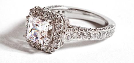 Kay jewellers winnipeg