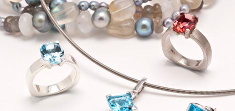 catalog-jewellery