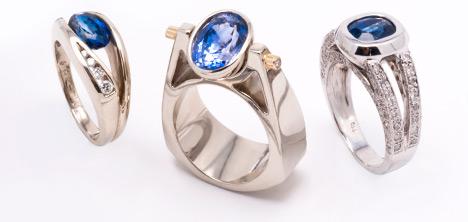 catalog-sapphires