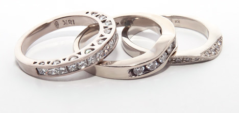 catalog-wedding-rings