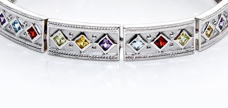 catalog-bracelets