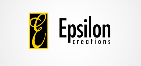 catalog-brands-epsilon
