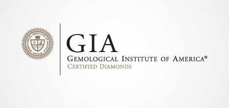 catalog-brands-gia-certified