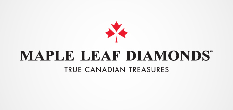 catalog-brands-maple-leaf-diamonds