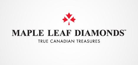 catalog-brands-maple-leaf-diamonds