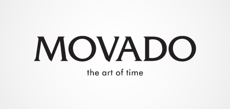 catalog-brands-movado